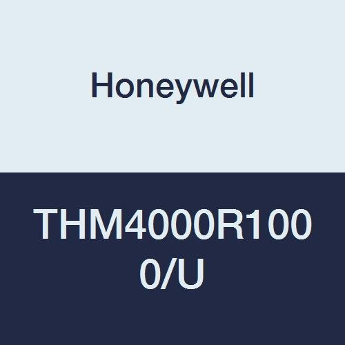 Honeywell THM4000R1000/U Wireless Adapter for Use with Red Link Enabled Thermostats and True Zone System