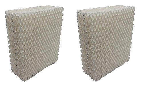 heating-cooling-air-humidifier-filter-for-bemis-essick-air-1043-super-wick-2-pack