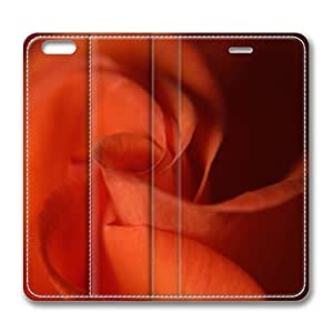 For SamSung Galaxy S3 Case Cover Well-designed Hard Rose Flower Wallpaper Free 73 Protector