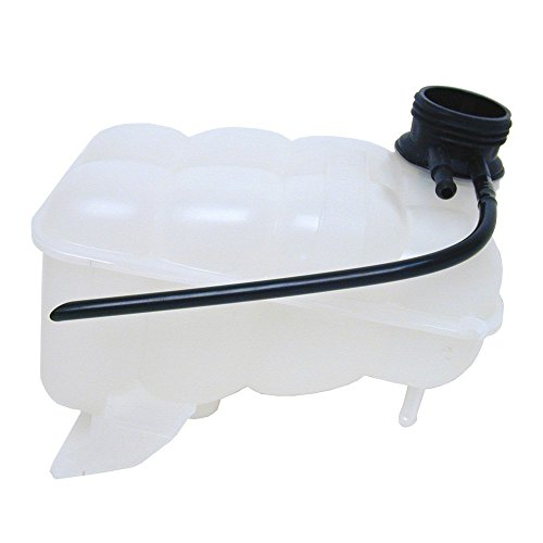 LAND ROVER DISCOVERY 2 99-04 COOLANT OVERFLOW RESERVOIR BOTTLE TANK PCF101410 Land Rover Aftermarket