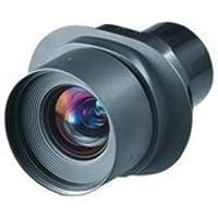 Infocus Zoom Lens LENS-070
