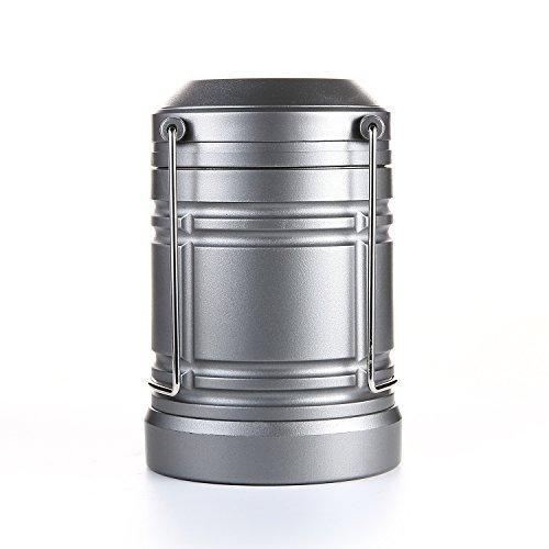 Ploarnovo Tac Light Lantern