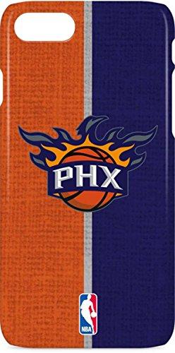 (NBA Phoenix Suns iPhone 7 Lite Case - Phoenix Suns Canvas Lite Case For Your iPhone 7)