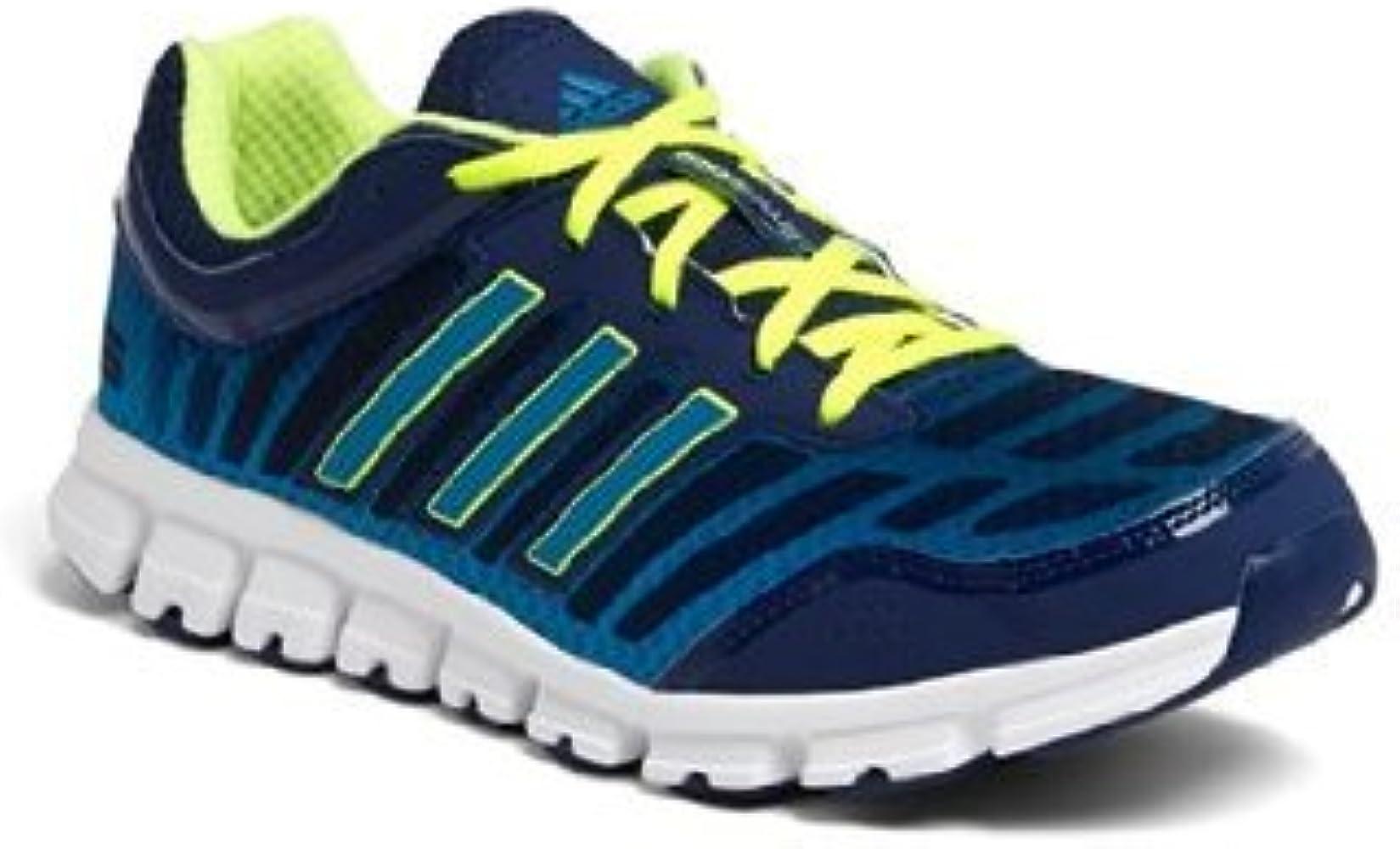 Amazon.com | adidas Men's Climacool Aerate 2.0 Shoes G66657 (14 ...