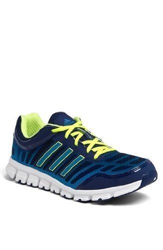 Adidas Men's Climacool Aerate 2.0 Shoes