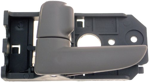 dorman-83537-kia-spectra-front-driver-side-interior-replacement-door-handle