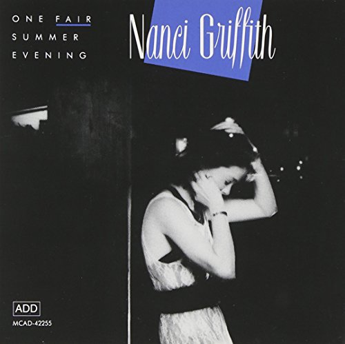 Nanci Griffith - 20th Century Masters The Millennium Collection The Best of Nanci Griffith - Zortam Music
