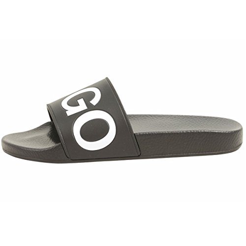 Timeout Shoes Boss Slip Slip rb Men Hugo ONS qdEU0xAxw