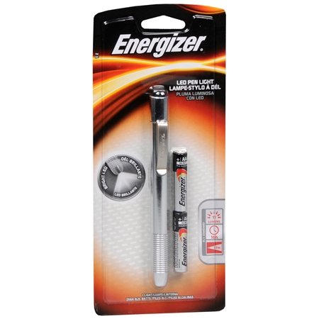 Led Clip Light Energizer - 3