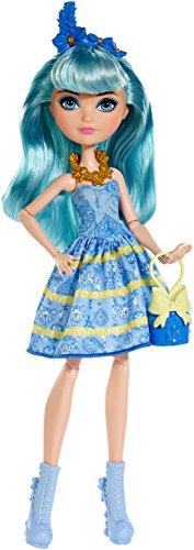 Ever After High Birthday Ball Fashion Doll - Blondie Lockes