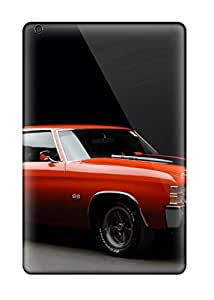 Alex D. Ulrich's Shop 2456174J31756800 Series Skin Case Cover For Ipad Mini 2(muscle Car)
