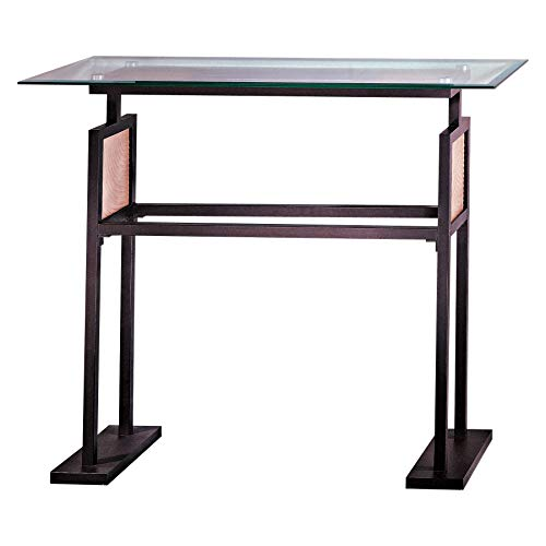 George Kovacs P5188-615B Console Table