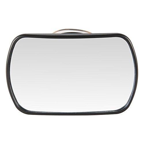 Pilot Automotive MI 409 Suction Mirror product image