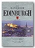 img - for Handbook to Edinburgh book / textbook / text book
