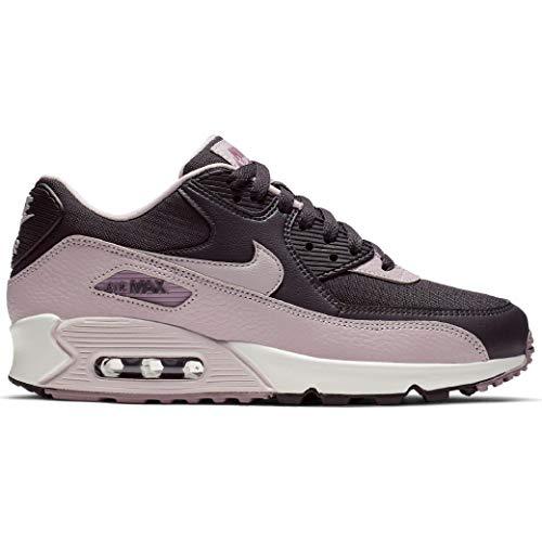 e8c797ac38 SHOPUS | Nike Women's Air Max 90