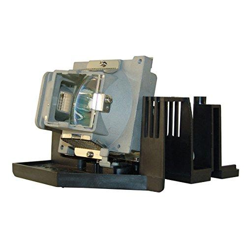 Lutema RLC-026-L01 Viewsonic RLC-026 LCD/DLP Projector Lamp, Economy