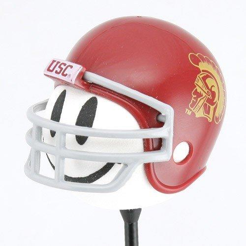 USC Trojans Helmet Antenna Topper