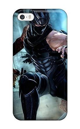 Amazon.com: 1255843K999660077 ninja gaiden animebattle ...