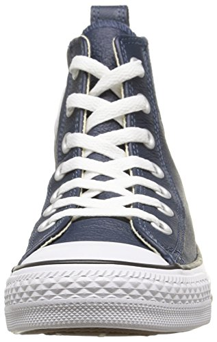 Converse Ctas Chelsee Hi - Zapatillas para hombre Azul (Marine)