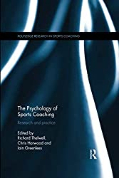 Image of the product The Psychology of Sports that is listed on the catalogue brand of .