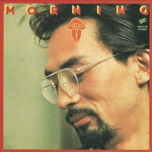 MORNING(paper-sleeve)(24bit)