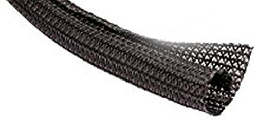 Wire loom split 3/8 buyer's guide for 2020