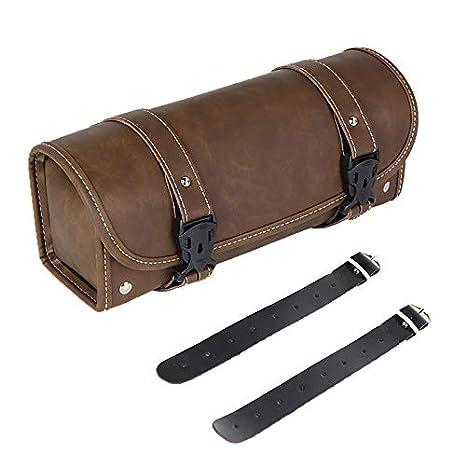 Amazon.com: Kemimoto - Bolsa para motocicleta, bolsa para ...