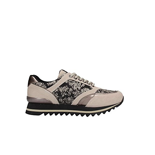Gioseppo 30602, Sneakers Basses Femme *