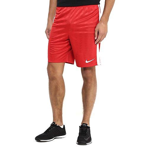 Jaq Homme Short Nike Acdmy K Rouge Pour M UniversitaireBlanc oWdQCerxBE