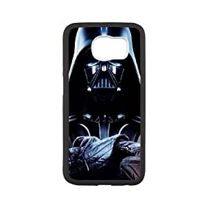 iPod Touch 5 Case Black Avenged Sevenfold wube