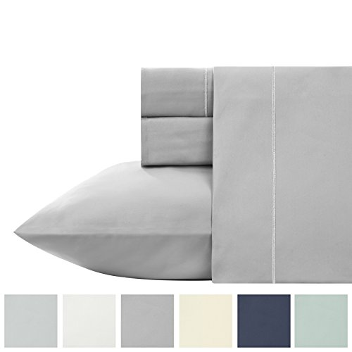 california full bed sheets - 4