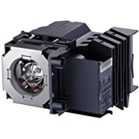 Canon RS-LP09 340W NSH (AC) Replacement Lamp for WUX6000/D Projector