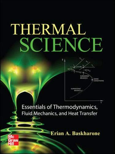 Thermal Science (Thermal Radiator)