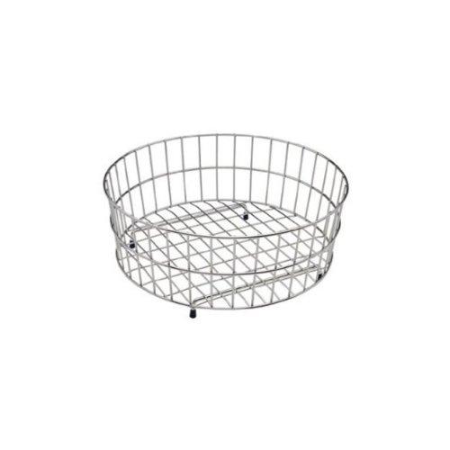 Franke RBN-50C Rotondo Series Sink Drain Basket