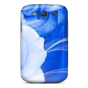 Cute High Quality Galaxy S3 Cases Black Friday