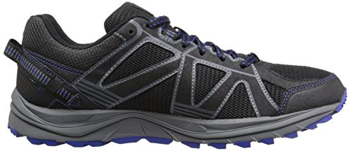 Runner Men Black Surf Overstep Trail M 361 qfw4pxAA