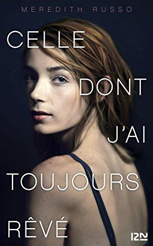 Celle dont j'ai toujours rêvé (TERRITOIRES) (French Edition)