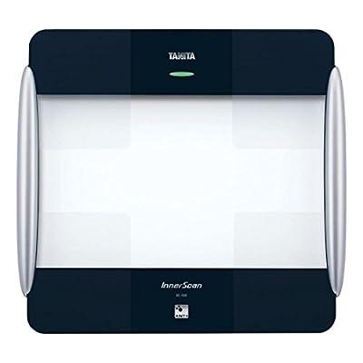 Tanita Wireless Full Body Composition Scale