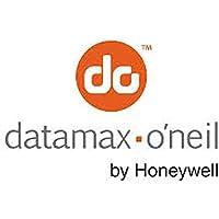 Datamax-ONeil 350970-5 DT Paper Label 5 Inch OD 4 x 6 Inch 450 LabelsRoll 9 RollsCase