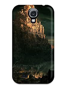 New Arrival Cover Case With Nice Design For Galaxy S4- Prince Of Persia