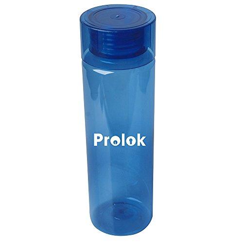 Lock LANF Ánfora de Plástico, 800 ml