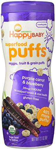 happy-baby-happy-bites-puffs-organic-happypuffs-purple-carrot-and-blueberry-21-oz