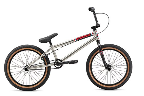 SE Bikes Everyday BMX (Se Racing Bikes)