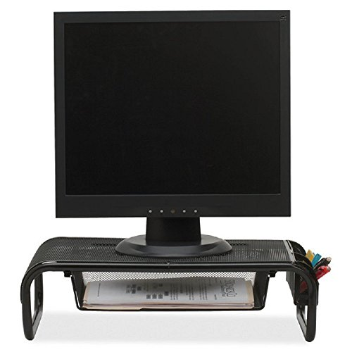 Computer Adjustable Furniture computer Organizer product image