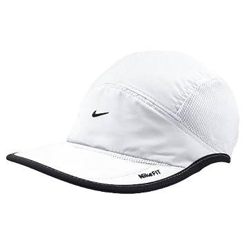 6ca8239e28 Acquista cappello running nike - OFF61% sconti