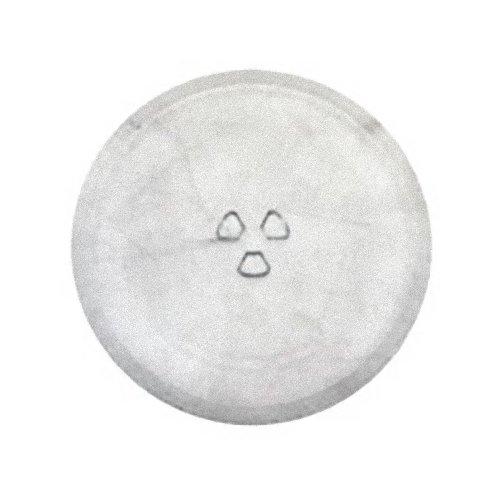 MICROWAVE DISH 24,5 CM Oem