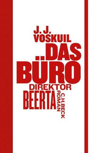 Meneer Beerta