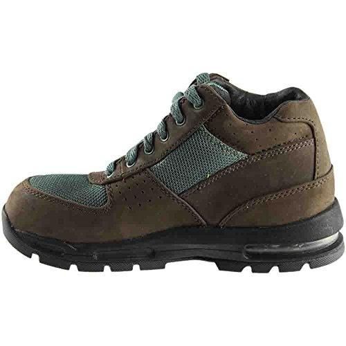 Entrainement Nike vntg Dark black Chocolate Running Air 8 De Chaussures Homme Elite Chocolate Zoom wyH0qrOw