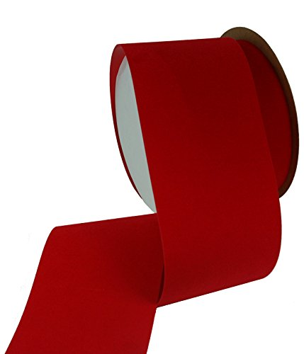 Size Indoor Outdoor Ribbon 515384 product image