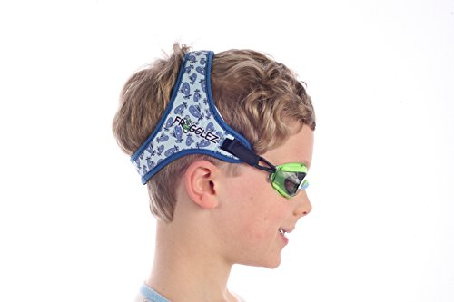 comfortable-swimming-goggles-for-kids-frogglez-swimming-goggles-are-hassle-free-and-top-rated-by-swi